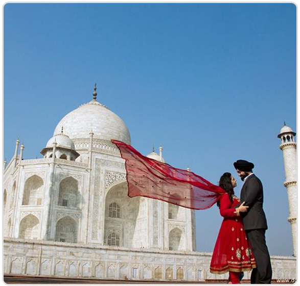 Indian Matchmaking Services, Best Matrimonial Services in
