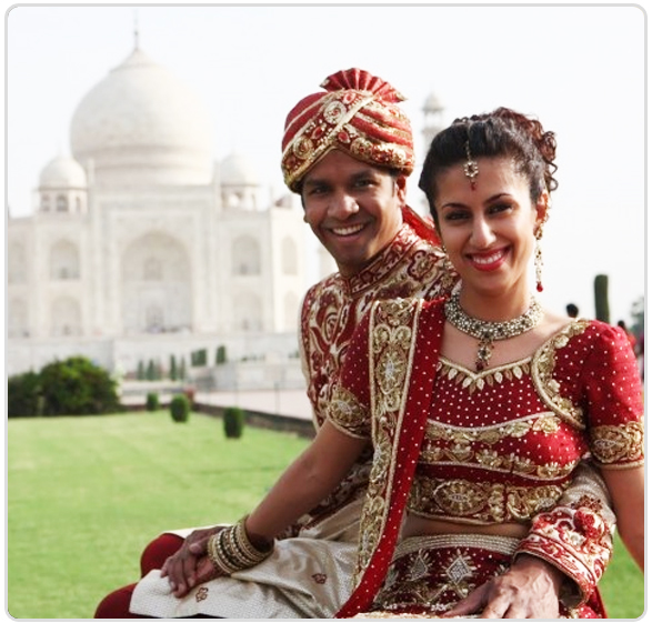 Indian matchmaking usa
